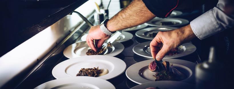 La reputación online de restaurantes ¿Como influye en tu negocio?